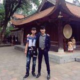 Nguyễn Trường Duy