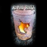 RiVaL Ru$t