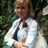 Ekaterina Leini