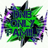DnB Only Family