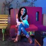 Dina Gutierrez