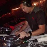 DJ ALANN
