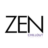 ZenChillout