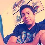 Jayro Rojas