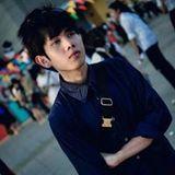 Bright Taesei
