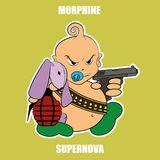 Rogier vd Laar (DJ Morphine)