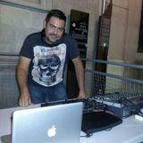 RICARD  ANGLADA DJ
