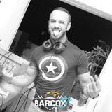 iWill DJ