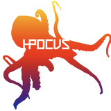 Dawn Raid UK : Hocus Pocus