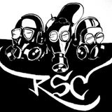 E.P.i.L.O.K.O.R  RS Crew