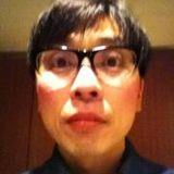 Kazuya Yoneda