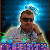 DJ.TONI HDEZ