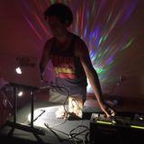Baldemar Guerrero DJ Caile