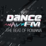 DanceFM Top 20 | 5.04.2015||Mixed by GreeG & Onuc
