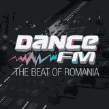 DanceFM Top 20. Editia 14 - 20 mai