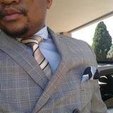 Tshidiso Moetapele