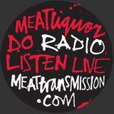 MEATtransMISSION