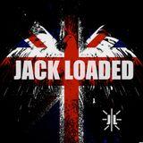 Jack Loaded