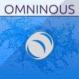 Omninous