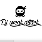 DJ SNEAK-ATTACK