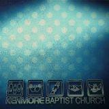 Messages – Kenmore Baptist Chu