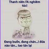 Hai Hoang
