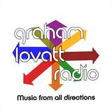 Graham Lovatt