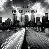 Deep Progressions