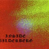 Inside Bilderberg