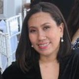 Eileen Mendoza Oira