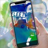 DJ FLEETY