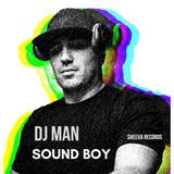 DJ Man Big Bass mix!!!!!