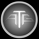 A T G