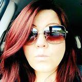 Tara Brady Sanchez