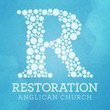 Sermons – Restoration Anglican