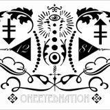 One Eyed Nation