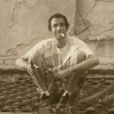 Raul Duke