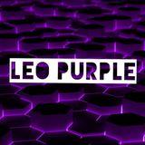 Leo Purple