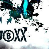 """Ryyckxxa -  """"DubXX"""""""