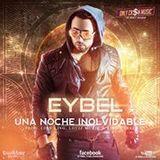 Eybel - THE LION KING