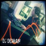 Dj Demian