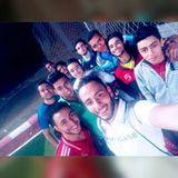 Adham Mohamed Effat