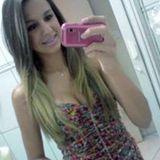 Camila Domigos