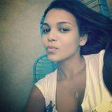 Yuly Correa