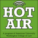 """The Hot Air Show"" Episode 8: December 22, 2011"