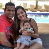 Felipe Barbosa Bonfim