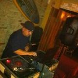 DJ Keebler Latin Freestyle Mix