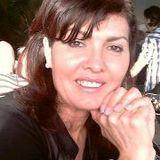 Rosalia Mihalache