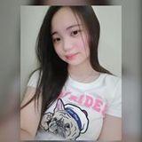 Lin Shi Yung