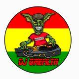 DJ Gremlyn